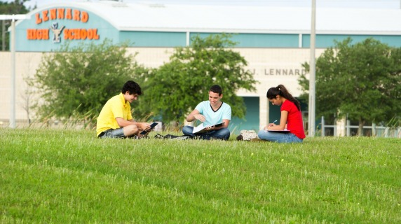 14SS_Students_001