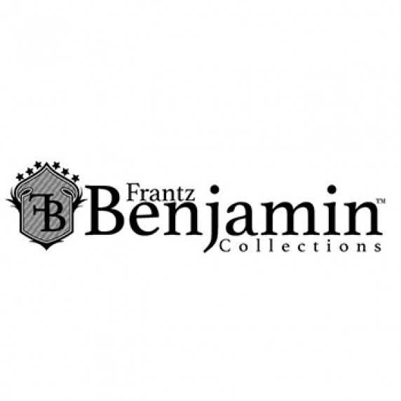 Frantz Benjamin Collections logo